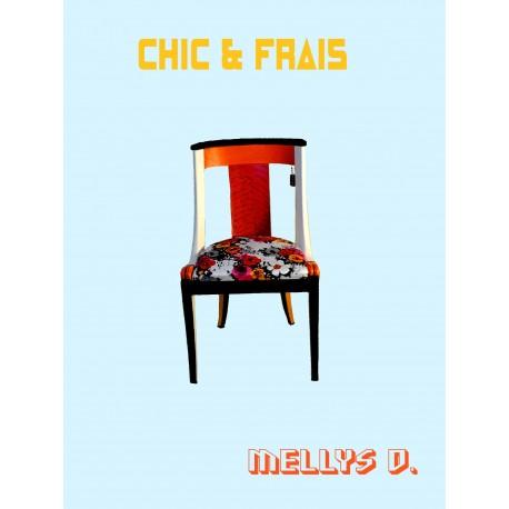 CHIC ET FRAIS