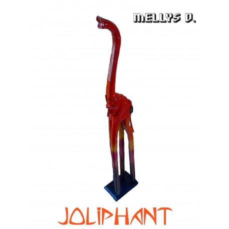 JOLIPHANT