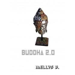 BUDDHA 2.0