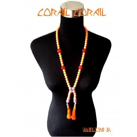 Corail Corail