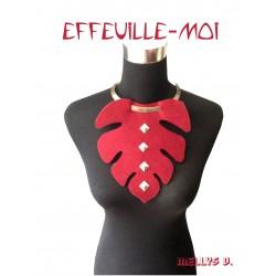 EFFEUILLE-MOI