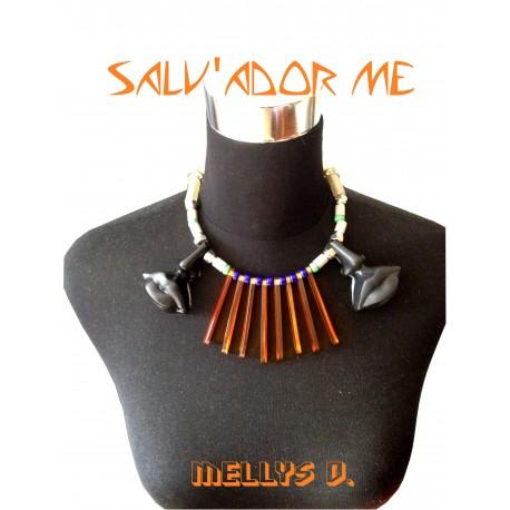 SALV'ADOR ME