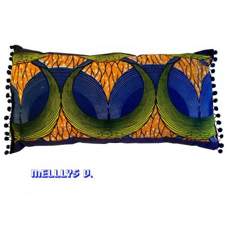 afrique wax