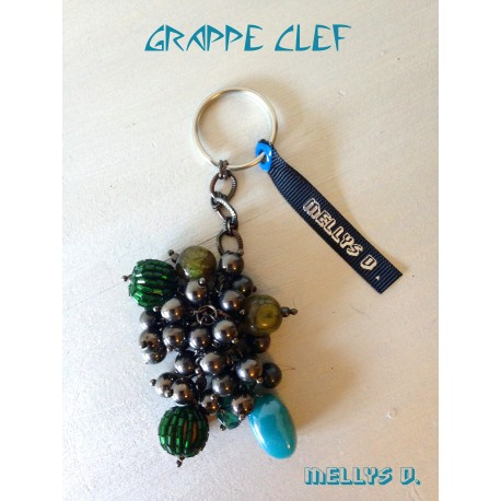 GRAPPES-CLEFS