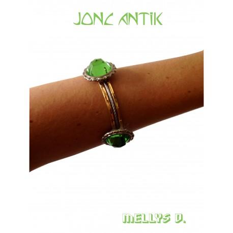 JONC ANTIK