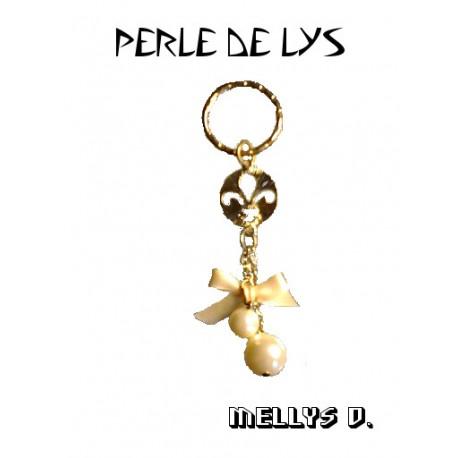 PERLE DE LYS